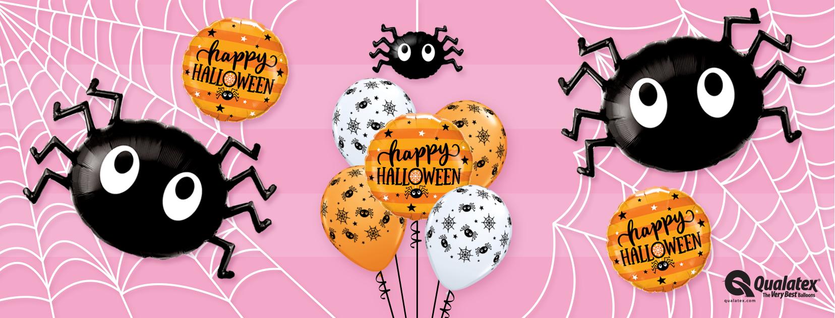 Halloween_Spiders